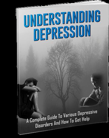 Understanding Depression 400