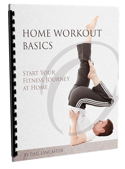 Home Workout Basics Medium