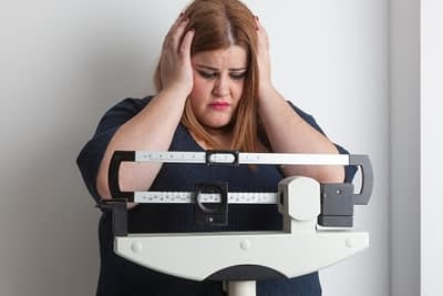 Take Control of Obesity with the Keto Diet