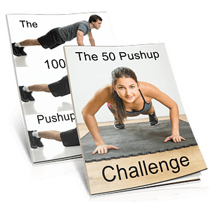 Pushup Challenges