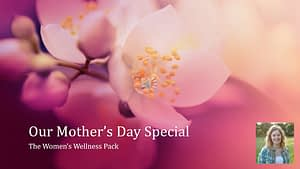 Mother's Day Special Thumbnail