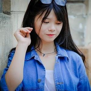 Ageless Glow Asian