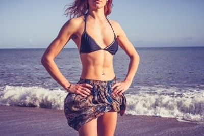 Lose Body Fat Fast with the Keto Diet