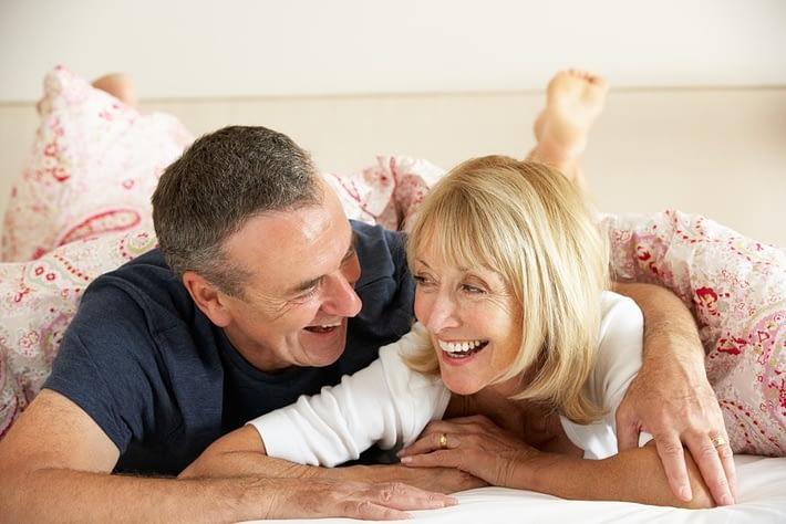 Couple Erectile Dysfunction Remedy