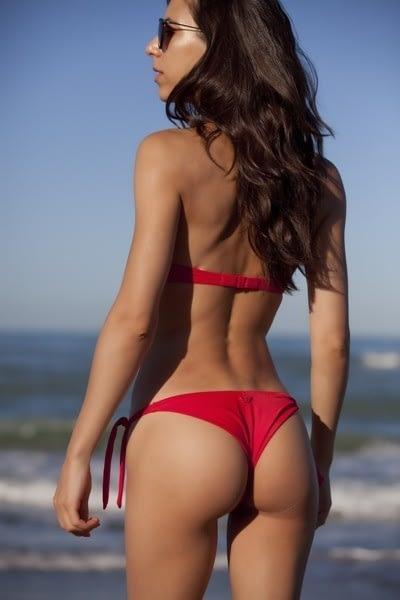 Recover Bikini Body with Cinderella Solution