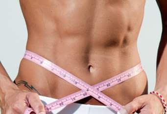 Detox to Lose Weight